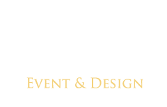 Birch Event and Design Logo